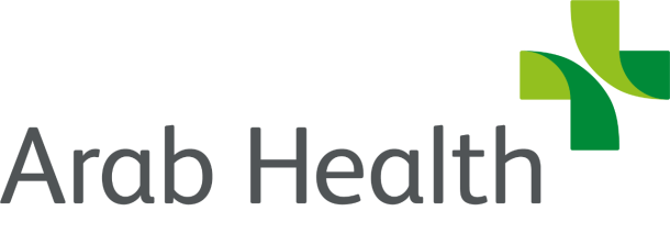 arab health 21 - 24 June 2021 Dubai World Trade Centre
