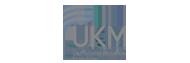 UKM, Polytex customer