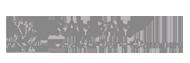 Rambam hospital logo, Polytex customer