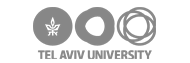 tel aviv university logo, Polytex customer
