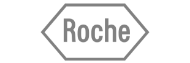 Roche logo customer of Polytex