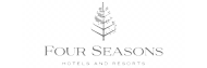 four seasons hotels and resorts logo, Polytex customer